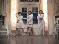 absolutley LOVE this movie!!   this song is fantastic!  You Don't Own Me - Bette Midler, Goldie Hawn & Diane Keaton