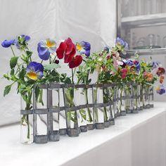 Le vase d'Avril des Tsé & Tsé Associées fête ses 25 ans   Madame Décore