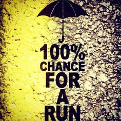 the chance/opportunity! Runner Quotes (runnergirlsquotes) on Instagram | iPhoneogram