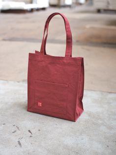 大治将典 - Oji Masanori / Oji & Design Embroidery Bags, Leather Card Wallet, Tote Backpack, Linen Bag, Denim Bag, Fabric Bags, Shopper Bag, Canvas Tote Bags, Reusable Tote Bags