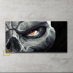 Kuru Kafa Özel Tasarım Panoramik Kanvas Tablo   Indirim 39,00 TL ve ücretsiz kargo ile n11.com'da! Plustablo Kanvas Tablo fiyatı Dekorasyon