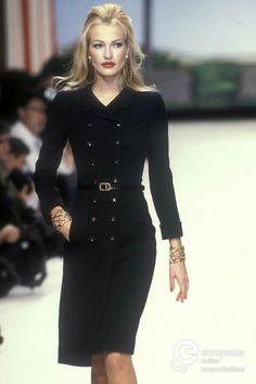 Karen Mulder