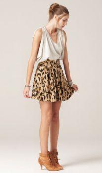 Adorable cheetah and opaque.