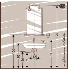 Bathroom Layout Plans, Small Bathroom Layout, Bathroom Floor Plans, Modern Bathroom, Washroom Design, Toilet Design, Bathroom Design Luxury, Home Room Design, Home Interior Design