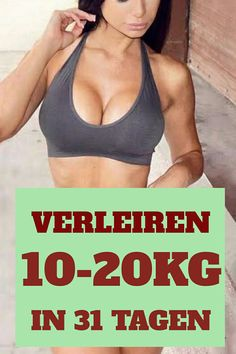 Bikini Fitness, Fitness Motivation, Workout Bauch, Nutrition, Metabolism, Lose Weight, Bra, Body Forms, Health Care