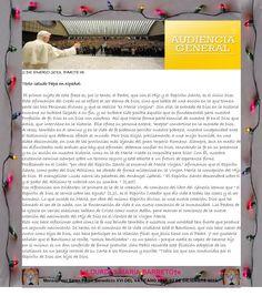 2 DE ENERO 2013. PARTE III.  Mensaje del Santo Padre Benedicto XVI DEL VATICANO 2013. 02 DE DICIEMBRE 2013.  †♠LOURDES MARIA BARRETO†♠