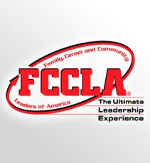 Several Trenton Middle and High School Family, Career, and Community Leaders of America (FCCLA) members received gold medals for Students Taking Action with Recognition (STAR) events at the Nationa… Science Classroom, Science Education, School Classroom, Classroom Ideas, Food Science, Middle School, High School, School Life, Teacher Sites