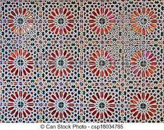 Image result for italian patterns