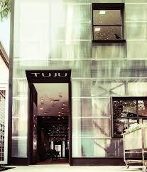 Resultado de imagem para tuju restaurante sp