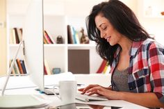 3 Common Misconceptions About Online MA Degree Programmes