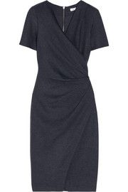 Dresses | Designer |  Clothing | NET-A-PORTER.COM $335 Helmut Lang