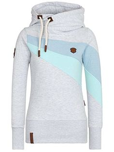 ladies fashion which look really hot Trendy Hoodies, Cool Hoodies, Stylish Outfits, Cute Outfits, Muslim Women Fashion, Ladies Fashion, Womens Fashion, Bodybuilding Clothing, Winter Mode