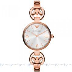 zegarek Emporio Armani AR1773