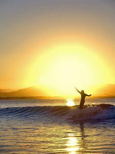 #2978 Sunrise, Coast, Celestial, Outdoor, Outdoors, Sunrises, Sunrise Photography, The Great Outdoors, Rising Sun