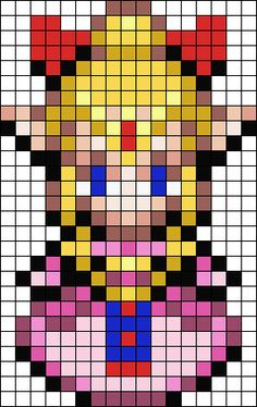 4GY2uAB.jpg (273×433)