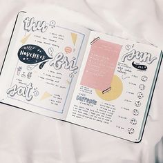 We share some tips on how you can start journaling with any notebook lined or blank. Planner Bullet Journal, Bullet Journal Aesthetic, Bullet Journal Notebook, Bullet Journal Ideas Pages, Bullet Journal Spread, Bullet Journal Inspo, Bullet Journal Layout, Bullet Journal Accessories, Bellet Journal
