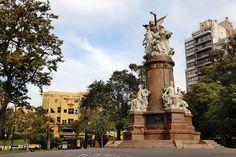 13 Argentina Ideas Argentina Buenos Aires Argentina Travel