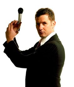 James bond is stuck in my head now, but either way, you said we need to watch him, so lets watch him! Adam Hills, The Last Leg, Stuck In My Head, British Actors, James Bond, Movies To Watch, Comedians, Handsome, Tv