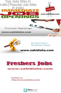 Resume writing for fresher is done with our team of Expertise All