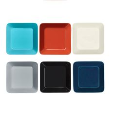 iittala Teema Square Vegetable Dish $32.00