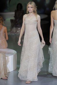 Giorgio Armani Prom Dresses