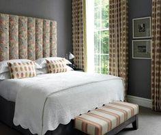 Firmdale Hotels - Dorset Square Hotel