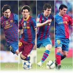 "^^,  yahooo..  With,  fb  friend .  Leo  Messi .  FCB.     ""  All   Izz  WELL  """