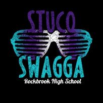 stuco stuff on pinterest student council student