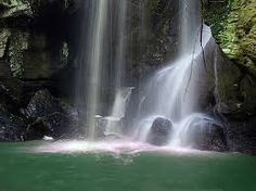 Routin Lynn in Northumberland just down the road from me. A hidden gem of a place that even locals struggle to find. It has an ancient, mystical atmosphere that feels truly special. Hush Hush, Dares, Whisper, Mystic, Gem, Waterfall, Places To Visit, Feels, Outdoor