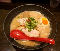 #Japanese #Ramen #Noodle #Soup Food Dishes, Main Dishes, Ramen Noodles, Noodle Soup, Japanese Ramen, Bento Box, Thai Red Curry, Ethnic Recipes, Foods