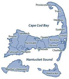 Luv the Cape