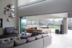 018 house eccleston nico van der meulen architects House Eccleston by Nico van der Meulen Architects