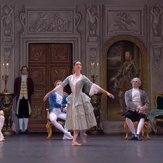 Ballet Dance Videos, Ballet Gif, Tutu Ballet, Dance Choreography Videos, Ballet Dancers, Ballerina Clothes, Ballerina Costume, Ballet Clothes, Bolshoi Ballet