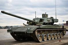 T-14 Armata [1280x852]