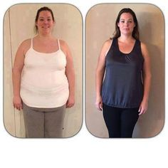 What Susan says About Skinny Fiber