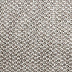 Check out Classic Woven Sisal from Shades of Light