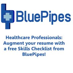 Top 10 Details to Include on a Nurse Resume - RN Resume - BluePipes