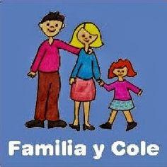 Recursos Educativos para las Familias. Carmen Salas