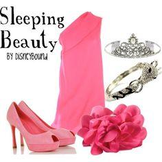 disney princess inspired outfits | Disney Princess Best Disney Princess inspired outfit created by ...