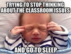 Teacher Memes for Back to School – HistoryKey Teacher Memes for Back to School Teacher life can be stressful but laughter can help! We have rounded up the best funny teacher memes to give you a good lol as your head back to school! Funny Teaching Memes, Funny Teachers, Funny Memes, Funny Quotes, Teacher Appreciation, Teacher Humour, Funny Teacher Quotes, Classroom Memes, Preschool Classroom