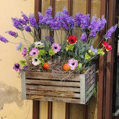 Benvenuta Primavera: Immagini e frasi di Bentornata Primavera - WhatsApp Web - Whatsappare