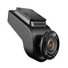 Creative Idear Car Reverse Backup Camera HD Waterproof Cmos 170/¡/ã Night Vision Camera Rear View Parking Cam