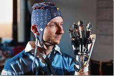 Éste nuevo invento permitirá que personas con parálisis cerebral muevan sus extremidades - http://www.leanoticias.com/2014/02/24/este-nuevo-invento-permitira-que-personas-con-paralisis-cerebral-muevan-sus-extremidades/