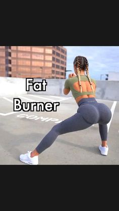 Summer Body Workouts, Gym Workout For Beginners, Workout Videos, Gym Workouts, At Home Workouts, Leg And Glute Workout, Buttocks Workout, Flexibility Workout, Weight Loss Motivation