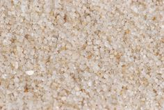 areia grossa dourada de rio - Pesquisa Google