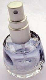 FORMULAS GRATIS: Receita de Desodorante caseiro com Pedra Hume