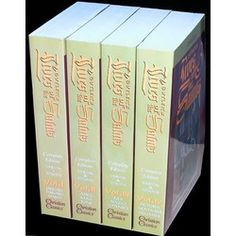 Butler's Lives of the Saints - Four Volumes - Limited Quantities Available. | The Catholic Company