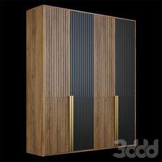 Wardrobe Room, Wardrobe Furniture, Built In Wardrobe, Home Decor Furniture, Modern Furniture, Furniture Design, Wardrobe Interior Design, Wardrobe Door Designs, Wardrobe Design Bedroom
