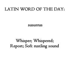 Ancient History Encyclopedia Latin Quotes, Latin Phrases, Latin Words, New Words, Unusual Words, Rare Words, Unique Words, Cool Words, Word Sentences