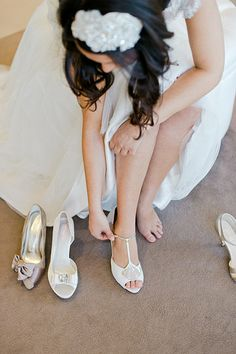 Photo collection by Nadia Meli Photography London Fashion, Wedding Photography, Shoes, Collection, Style, Swag, Zapatos, Shoes Outlet, Stylus